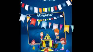 getlinkyoutube.com-اغنية رمضان جانا شعبى فيجو وعمرو حاحا