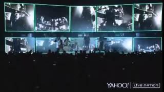getlinkyoutube.com-Lecrae Anomaly Tour Full