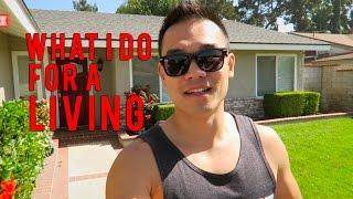 getlinkyoutube.com-What do I do For a Living Subaru Vlog SmurfinWRX