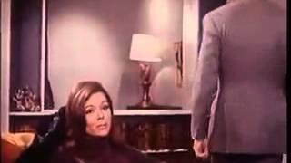 getlinkyoutube.com-The Avengers   1967 Promo mov