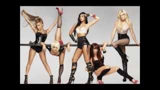 getlinkyoutube.com-The Pussycat Dolls- Beep (reggaeton remix)