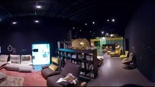 Vorschau: 360° Video imm 2018