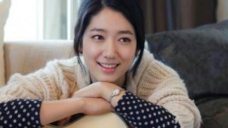 getlinkyoutube.com-مسلسلات كورية للممثلة بارك شين هي park-shin-hye