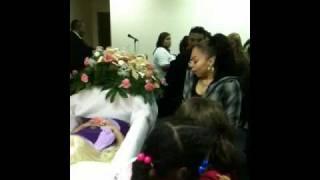 getlinkyoutube.com-Goddess Funeral Part 1