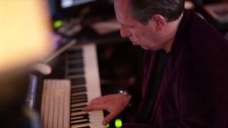 Inside the Hans Zimmer Mind — SCORE: A Film Music Documentary