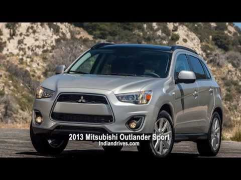 2013 mitsubishi outlander sport problems online manuals. Black Bedroom Furniture Sets. Home Design Ideas