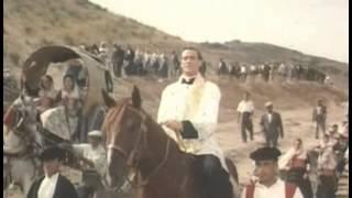 "getlinkyoutube.com-FRANCO FERRARA dirige Brahms (""Proibito"" - film di M.Monicelli, 1954)"