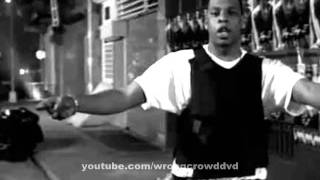 getlinkyoutube.com-Big L & Jay-Z - What you never heard from the 7 Minute Freestyle!? *RARE*