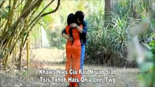 getlinkyoutube.com-Hmong New Songs 2014 / Paj Ncaim Toj 2