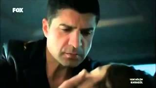 Crna ruza-Murat spasava Adu