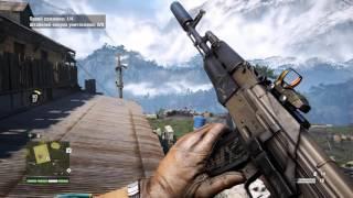 getlinkyoutube.com-Far Cry 4 - русский цикл. 61 серия.