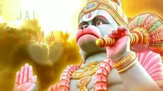 Hey Balkari Aur Brahmchari Hanuman Bhajan ~ Lakhbir Singh Lakkha.    ae