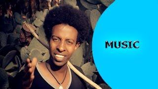Michael Abraham (Shetu) - Beal Beles | New Eritrean Music