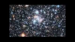 Documentário  A Via Láctea Dublado