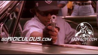 getlinkyoutube.com-EAZY-E Real Muthaphuckkin G's - HD DIRECTOR'S CUT - Explicit