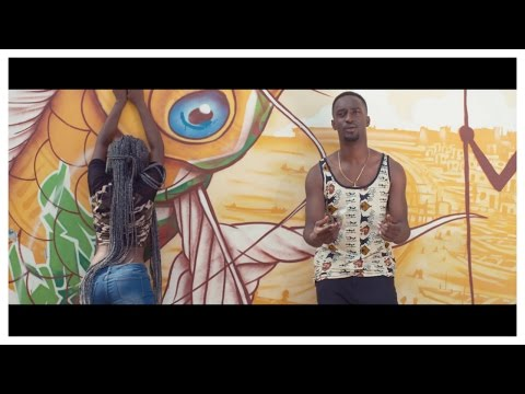 Eugy ft Mr Eazi | Body (Official Video) | prod. by Team Salut @eugybody