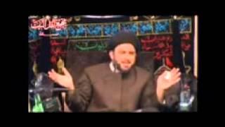 getlinkyoutube.com-سيد ليث الموسوي - قصة عن المرجع السيد محمد الشيرازي