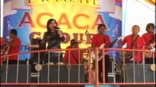 getlinkyoutube.com-ACACA Live Show Kuningan  Jabar