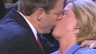 getlinkyoutube.com-The Most Awkward Moments In Political History