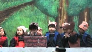 getlinkyoutube.com-勇太お遊戯