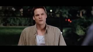 A Walk to Remember (2002) Scene: