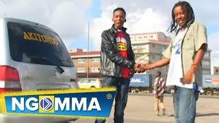 getlinkyoutube.com-Alex Kasau kisinga-Akitondo(Official video)