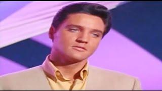 "getlinkyoutube.com-Elvis Presley ""Mary in the Morning"" (com legendas)"