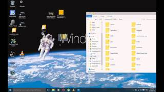 getlinkyoutube.com-الحلقة 12 : إستخدم برنامج MyMobiler لإظهار شاشة الهاتف الأندرويد على شاشات الحاسوب