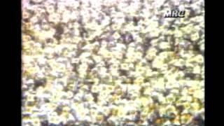 getlinkyoutube.com-1989년 1월 7일 MBC 뉴스데스크 히로히토 일왕 사망