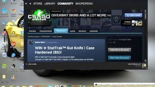 getlinkyoutube.com-So I got scammed(Commentary)