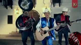 getlinkyoutube.com-El Karma (Video Oficial) Ariel Camacho - DEL Records 2014