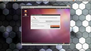 getlinkyoutube.com-Boot Fix - GRUB Error Solution - Linux Ubuntu