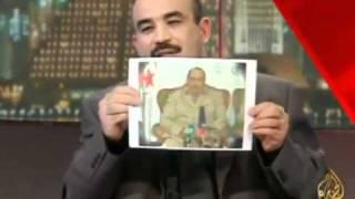 getlinkyoutube.com-إنشاء جماعات اسلامية مسلحة  Aljazeera Larbi Zitout