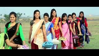 MAGHAR BIHU || HIYA MEDHI || NEW BIHU SONG 2016 || FULL HD