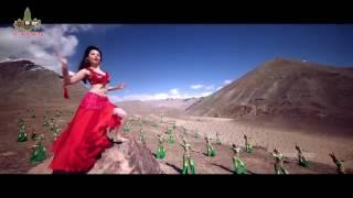New Songs 2017 Tamanna bhatia And Mahesh BabuHot Dance