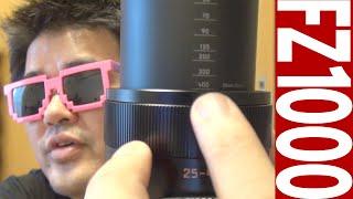 getlinkyoutube.com-DMC-FZ1000徹底レビュー!4Kネオ一眼の高機能をさらに深掘りしてお見せします【パナソニックLUMIX】
