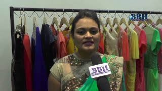 Vijay Sarda Pitara Clothing And Fashion - Bigbusinesshub.com