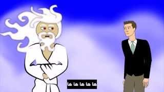 getlinkyoutube.com-خدای خدا
