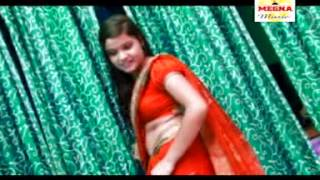 getlinkyoutube.com-Laika Hoi Dekhiya Internet - Romantic Love New Bhojpuri Song Of 2012 From Air Leta Lehnga