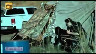getlinkyoutube.com-وادي الذئاب ج 9 محاولة كارة الهروب من يد داعش وانقاذ الاب عمر HD Kurtlar Vadisi Pusu