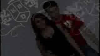 RBD DVD DE WALLMART - SESION DE FOTOS!!