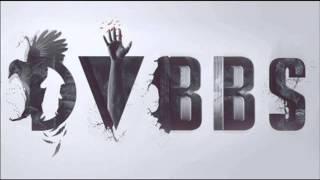 getlinkyoutube.com-DVBBS new mix Happy New year 2015 (Dj Semko)