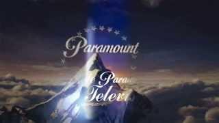 getlinkyoutube.com-Vinheta Rede Paramount de televisão