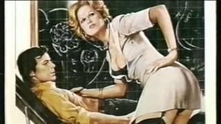 getlinkyoutube.com-Eurotika - So Sweet, So Perverse: Women Of European Sexploitation Ep 7