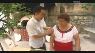 getlinkyoutube.com-Tamal de Chipilin, La Ruta del Sabor, Chiapa de Corzo, Chiapas