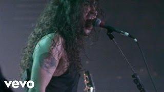 Slayer - Raining Blood (Live)
