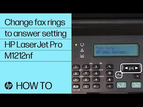 Hp Laserjet 1536 Dnf Mfp Инструкция По Применению