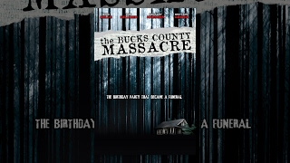 getlinkyoutube.com-The Bucks County Massacre | Full Movie English 2015 | Horror