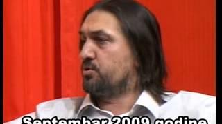 getlinkyoutube.com-Jugoslav Petrusic - Istina i zabluda o gej paradi - septembar 2009 godine