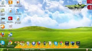 getlinkyoutube.com-طريقة الحصول على حاسوب بواسطة سيرفر ويندوز مجاني